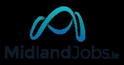 Midland Jobs