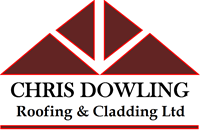 Chris Downling Roofing and Cladding Ltd