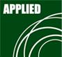 Applied Concepts Ltd