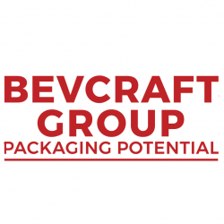 Bevcraft Group