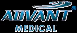 Advant Medical