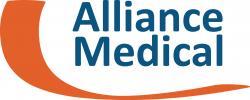 Alliance Medical Diagnostic Imaging Ltd.