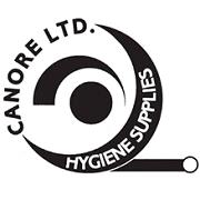 Canore Hygiene & Pest Control