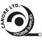 www.canore.com