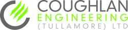 Coughlan Engineering (Tullamore) Ltd