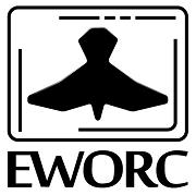 EWORC