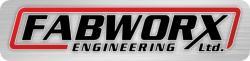 Fabworx Ltd