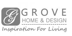 Grove Home