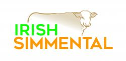 Irish Simmental Cattle Society