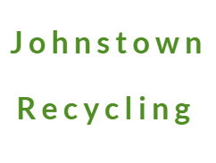 Johnstown Recycling
