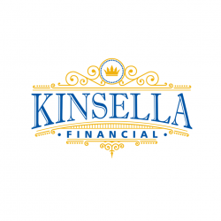 David Kinsella Financial