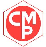 Carn Machine Plastering Ltd