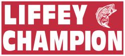 Liffey Champion Kildare