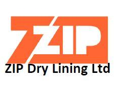 ZIP Drylining Ltd.
