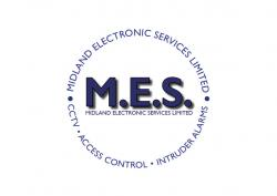 Midland Electronic Services Ltd (M.E.S.)