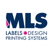 MLS Labelling & Printing Systems