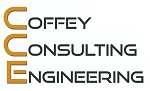 Coffey Consulting Engineering Ltd