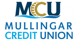 Mullingar Credit union