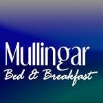 Mullingar B & B