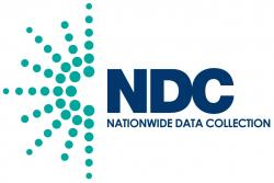 Nationwide Data Collection
