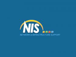 N. I. S. Ltd.