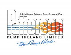 Patterson Pump Ireland Limited