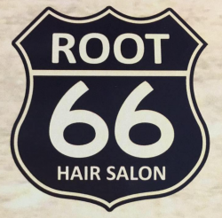 Root66 Hair Salon