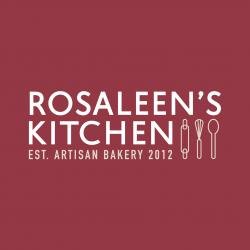 Rosaleen's Kitchen