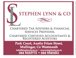 Stephen Lynn & Co