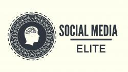 www.socialmediaelite.ie