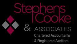 Stephens Cooke& Associates