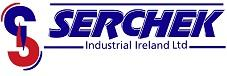Serchek Industrial Ireland