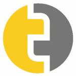 www.talentforce.ie