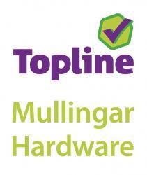 Mullingar Hardware Stores Ltd