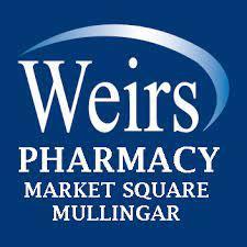 McGreals Pharmacy Group