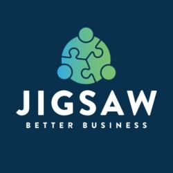 Jigsaw VAE Ltd