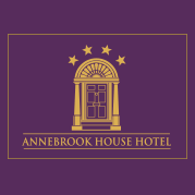 Annebrook House Hotel