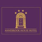 www.annebrook.ie