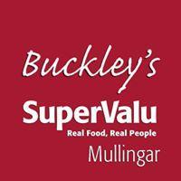 Buckley's Supervalu - Mullingar