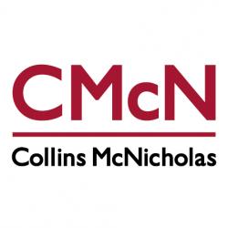 Collins McNicholas Recruitment & HR Services