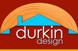 Vincent Durkin Design Ltd