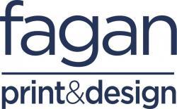 Fagan Print & Design