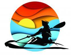 Lakeland Kayaks Ltd
