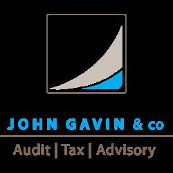John Gavin & Co.