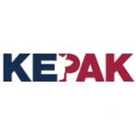 www.kepak.com