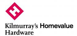 Kilmurray Hardware Ltd