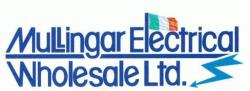 Mullingar Electrical Wholesale Ltd
