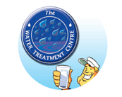 http://www.thewatertreatmentcentre.ie
