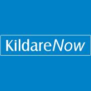 Kildare Now