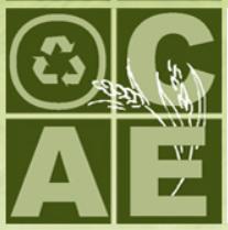 OCAE Consultants Ltd.
